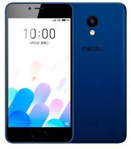 Meizu m5c non Samsung note 10 o Iphone 11 pro max