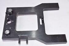 Ultratech Stepper, Uts, Model: 1012-490200G, Autoloader Arm Fixture Piece