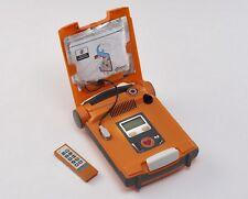 Cardiac Science Powerheart G5 AED Trainer