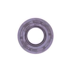 Suzuki GS700 GS750 XN85 Oil Seal in Crankshaft PN 09283-30048