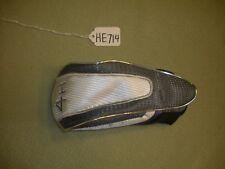 Tommy Armour Pravada 4 Hybrid Headcover He714