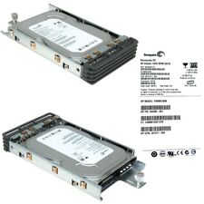 HDD HP FB080C4080 ST380815AS 80GB 7.2K SATA 3.5''