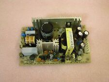 Mean Well PS-65-15 Input 100-240 VAC 1.5 A 50/60 Hz PS-65-R5 Power Supply Module