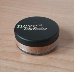 Kalahari Cipria Terra Neve Cosmetics