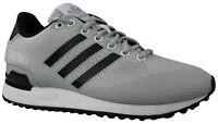 Adidas Originals ZX 750 WV ZX750 Sneaker Turnschuhe Schuhe S79198 Gr. 36 2/3 NEU