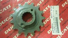 Pignone Z=15 Ducati Monster SS (1997) art 44910031A