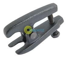 Ball Joint Splitter Separator Scissor Type Tie Rod End Lifter 20-45mm Garage NEW