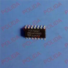 5PCS IC SOP-14 PCF7946AT PCF7946AT/1081 PCF7946AT/1081/CM