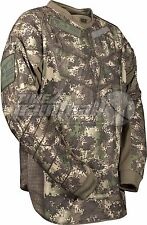 Planet Eclipse Paintball Jersey HDE Camo 3 XL