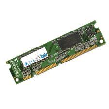 Memoria (RAM) de ordenador DIMM 100-pin PC100 1 módulos