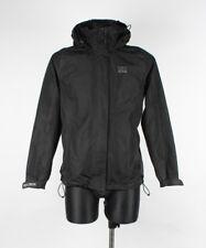 HELLY HANSEN Helly Tech Protection Women Jacket Coat Size M