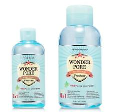 Etude House Wonder Pore Freshner (250ml, 500ml)
