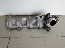 8729) Mazda Premacy CP 626 GF GW 323 BJ Ansaugkrümmer Ansaugbrücke RF4F-13-100