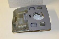Interior light unit (sunroof type) Audi A3 S3 8L0947106 48G New genuine Audi