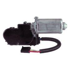 New Rear Windshield Wiper Motor 22154964 Fits 95-05 Blazer Jimmy
