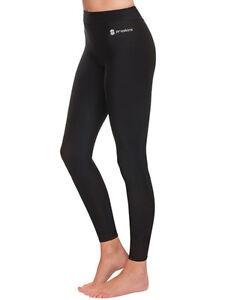 Proskins SLIM Woman's Cellulite Full Leggings Slimming Caffeine Pants Reduction
