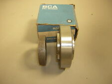 Vintage Rear Wheel Bearing BCA RW507BR NOS Chevrolet Full size 1955,1956