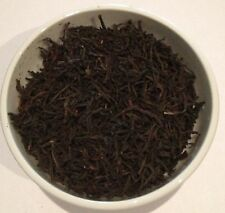 Classic Ceylon Orange Pekoe Leaf Tea - 1KG