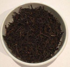 Classic Ceylon Orange Pekoe Loose Leaf Black Tea - 1KG