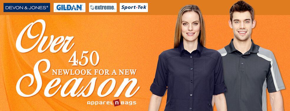 apparelnbags