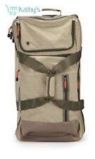 Antler Unisex Adult 60-100L Suitcases