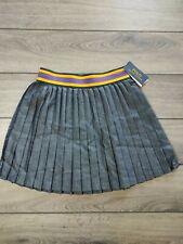 Ralph Lauren Polo Girls Pleated Cheerleader Skirt Age 12