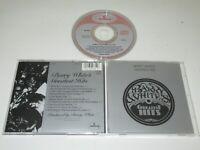 Barry White – Barry White's Greatest Hits / Casablanca – 822 782-2 CD Album