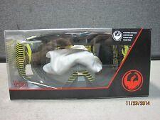 New Dragon Vandetta Nerve Clear AFT Goggles 722-1363 MX ATV SPY THOR SCOTT #943