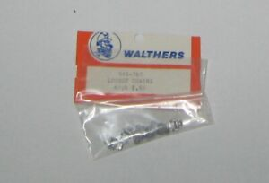 WALTHERS 941 - 767 LOUNGE CHAIRS 6/PK