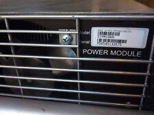 APC SYPM10KH Symmetra PX 3-Phase Power 10kVA 10kW 10000VA 400v UPS Module 3PH
