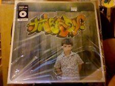 Tweedy Sukierae 2xLP sealed 180 gm vinyl + CD Jeff Tweedy Wilco