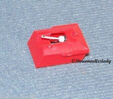NEW TURNTABLE STYLUS NEEDLE FOR AKAI RS85 RS83 AT95 AT95E 710-D7