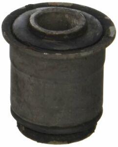 AC DELCO PRO 45G1119 FRONT UPPER SUSPENSION CONTROL ARM BUSHING