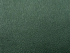 Marshall British Racing Green Levant Tolex