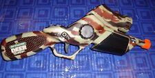 Buckmaster Deer Huntin' Electronic Handheld Action Gun