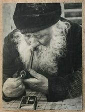 Vintage Men Art Photographs