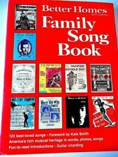 Collection/Song Book