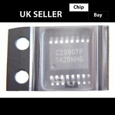 AZC209-07P C20907P Low Capacitance High ESD Level Protection Array