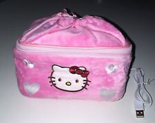 hello kitty  USB bento lunch box sac isotherme