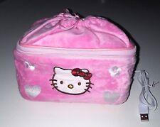 Hello Kitty USB Bento Lunch Box Sac isotherme Vendeur Francais