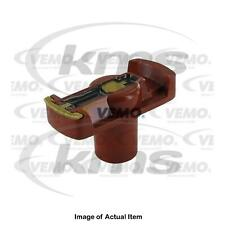 New VEM Ignition Distributor Rotor Arm V22-70-0016 Top German Quality