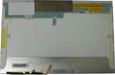 """Schermo di ricambio per a DELL ltn154ct02-002 - 15.4"""" WUXGA Doppio Lampada Opaca"""