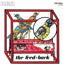 Disques vinyles rock Ennio Morricone