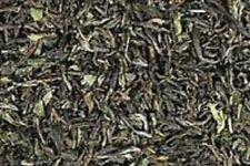 DARJEELING TEA (FIRST FLUSH 2020) CASTLETON SFTGFOP SPRING SPECIAL I 500 gms