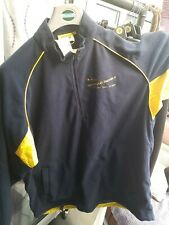 Only fools and horses fleece
