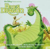 Petes Dragon [CD]