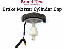 1980 - 2002  HONDA ACCORD OEM Honda Brake Master Cylinder Cap