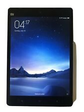 "Xiaomi mi pad a0101 8"" WI-Fi 16GB Android Tablet"