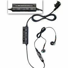 Sony Ericsson HPM-75 NEGRO Manos libres estéreo