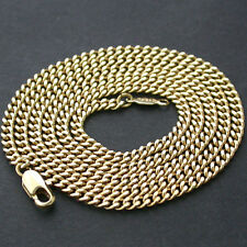 "36"" - 91cm 
